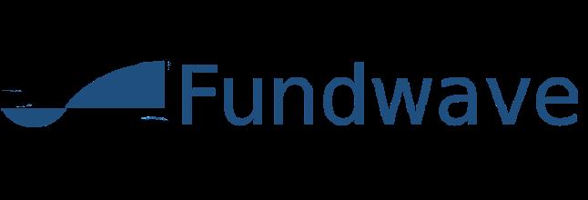 fundwave.png